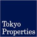 Tokyo Properties株式会社